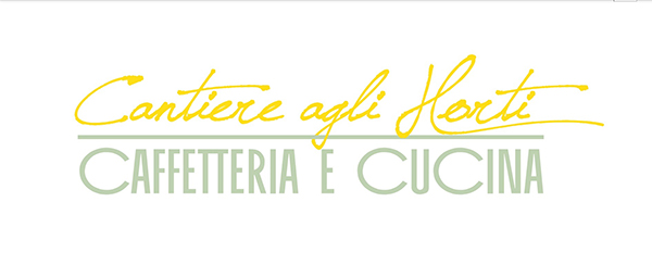 Hortus Trastevere 01