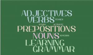 5 datos sorprendentes sobre el aprendizaje de idiomas