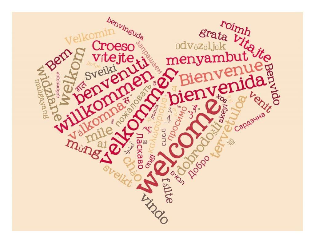 ¿Qué es el aprendizaje de idiomas?