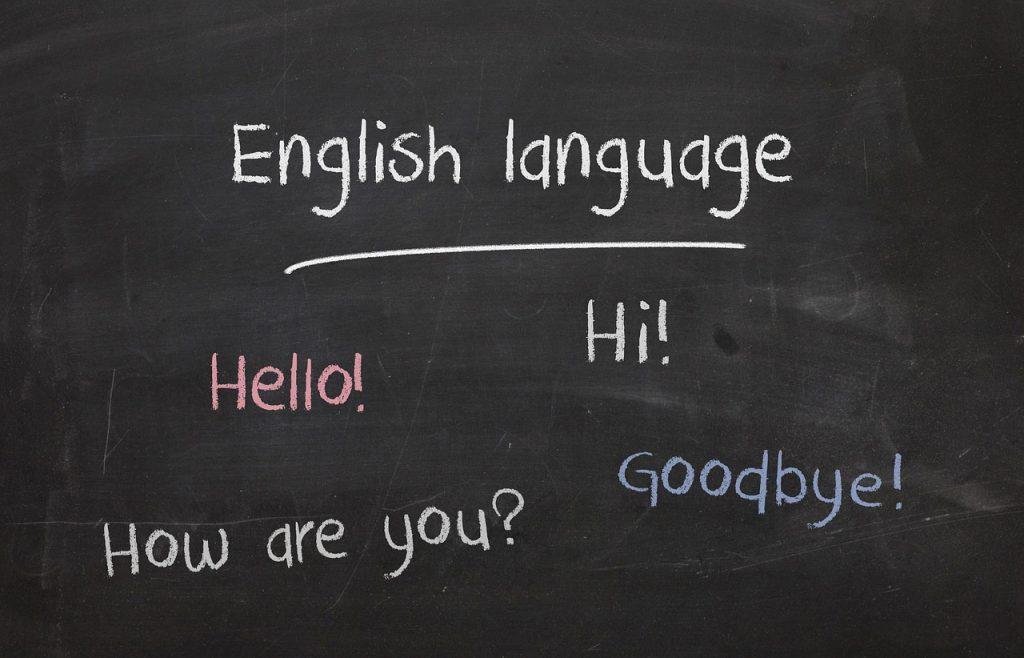 Los adultos jóvenes tienen gran potencial para aprender idiomas