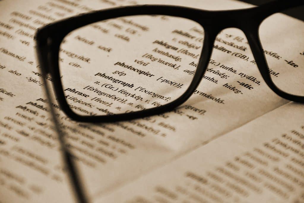 ¿Cómo aprender inglés rápido?