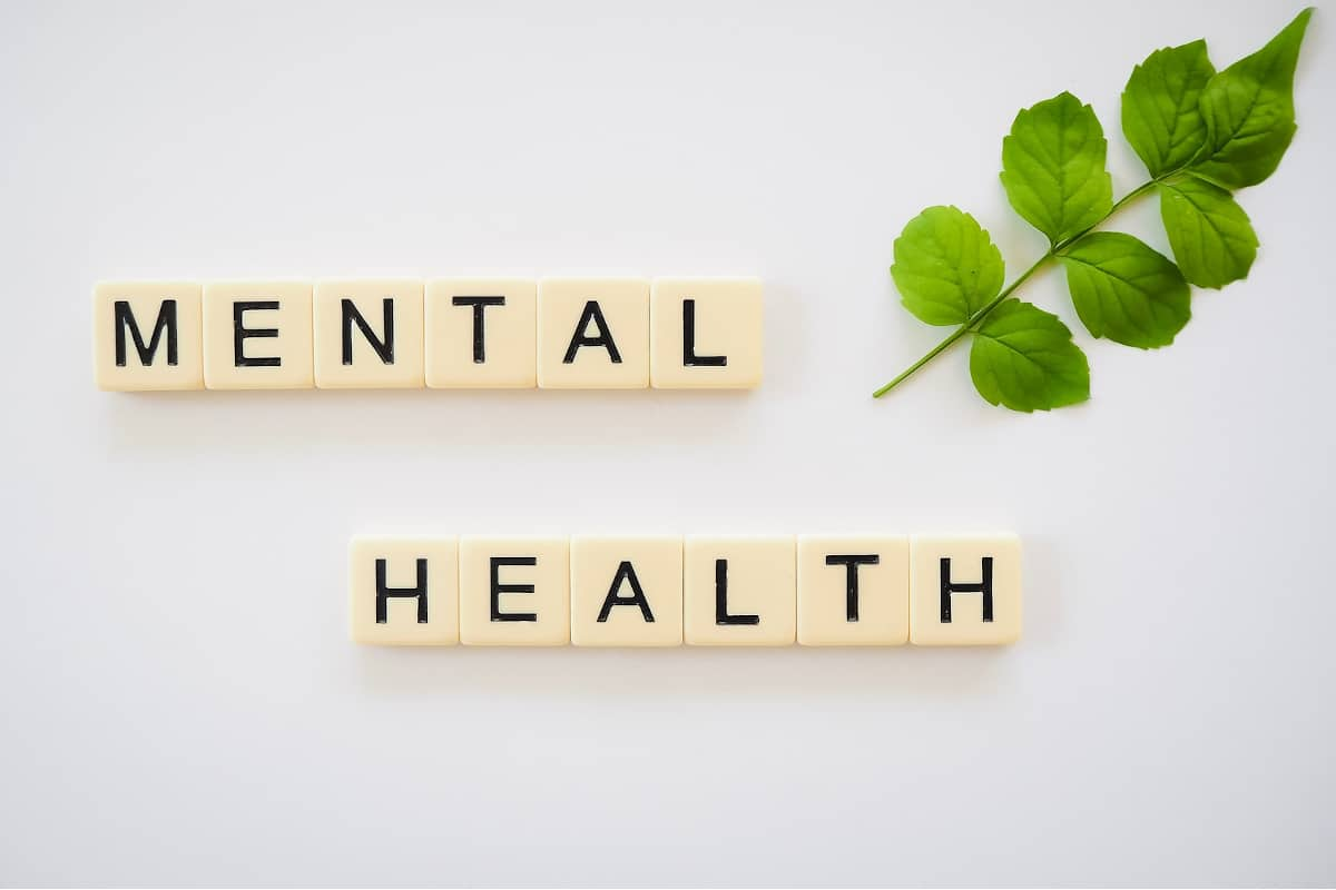 Benefits of language learning for your mental health