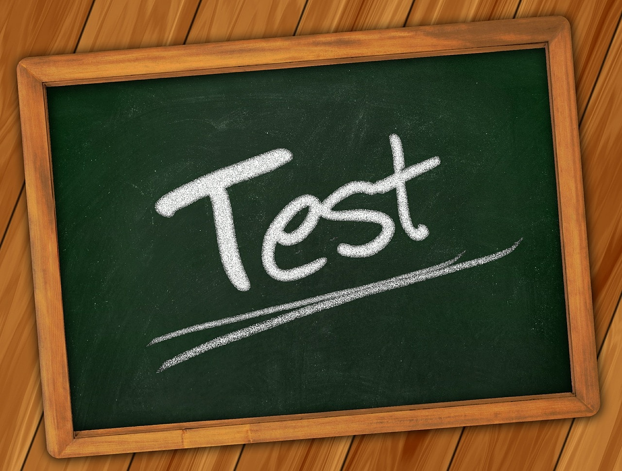 Tips on how to prepare for an English language proficiency test