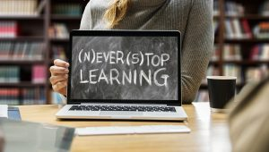 The advantages of intensive language courses that you need to know about