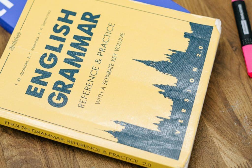 ¿Por qué aprender inglés en el extranjero?