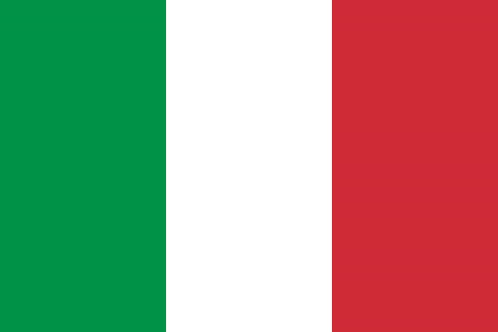 Ventajas de estudiar italiano