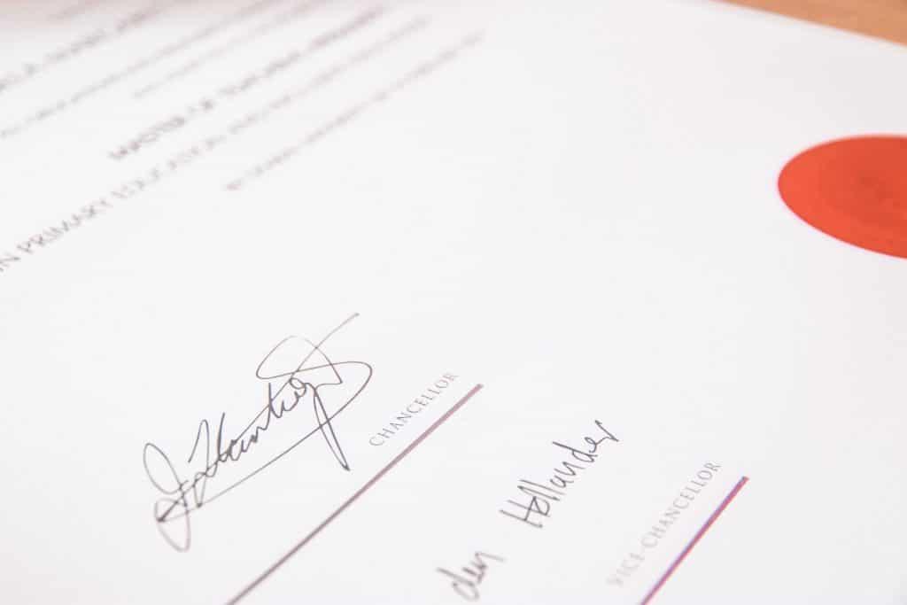 ¿Qué se evalúa para emitir un certificado de italiano?
